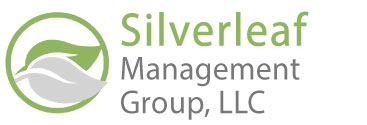 Silverleaf Management Group Llc